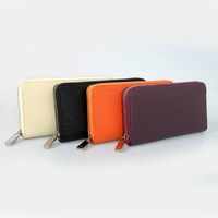 Original Designer brand women wallets high quality genuine leather wallets women clutch bag purse