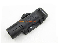 Night-Evolution NE04019 INFORCE WML Multifunction Tactical Weapon Light+Free shipping(SKU12040018)