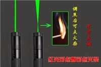 100mw green laser pen green light laser flashlight matches fireclays label 50000mw