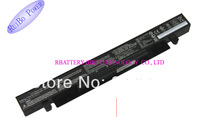 Hot sale Replacement Laptop Battery for ASUS A41-X550A X550D X550C X450C X550V
