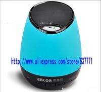 Bluetooth portable speaker Mini Wireless Supper Bass High quality