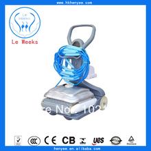 220v vacuum cleaner promotion