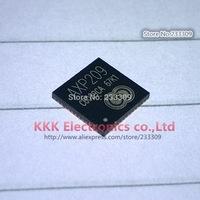AXP209 QFN AXP 209 X-POWERS power management IC Free Shipping