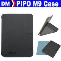 Original PIPO M9,M9 PRO 3G,PIPO P9,PIPO P9 3G Version clean Case In stock