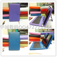 9.7 tablet keyboard protection holster newman s97s98 m33m19 ifive2 s 9.7 inch universal case