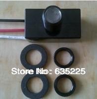 240V Street light Photocell Sensor (85V-265VAC)