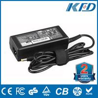 Genuine 100% Original 18.5V 3.5A AC Power Adapter Charger For HP Pavilion DV2000 DV6000 DV8000 N800 ZE2000 417220-001 432309-001