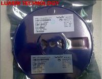 Free Shipping ESD9B5VL-2TR Original Factory
