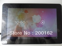 Brand New 10.1 IPS Novo10 16GB Dual-core16GB Flash/1GB Android 4.1 HDMI Aml8726-MX ARM Cortex-A9 1.5GHz Tablet PC WIFI Bluetooth