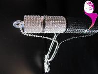 Flash Memory Best Selling Jewelry usb flash drive HOT Usb 2.0