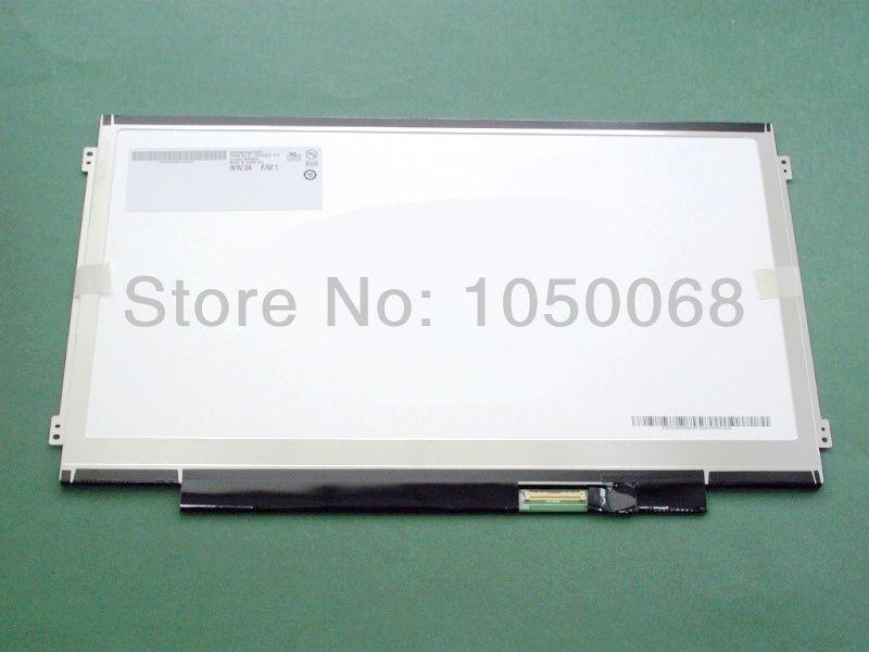 Original 100%New B140XW02 V.0 V.2 14.0'' WXGA HD Glossy For Laptop LCD Screen Panel LED Backlight(China (Mainland))