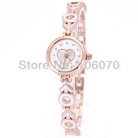 Free shipping Casual Women's Bracelet Watch Luxury Brand JW Dress Watches Ladies' Rhinestone watches Fashion Diamonds Wristwatch