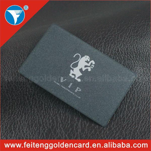 24k gold plating laser metallized card, personlized printed laser metallized card,OEM emboss finishing laser metallized card(China (Mainland))