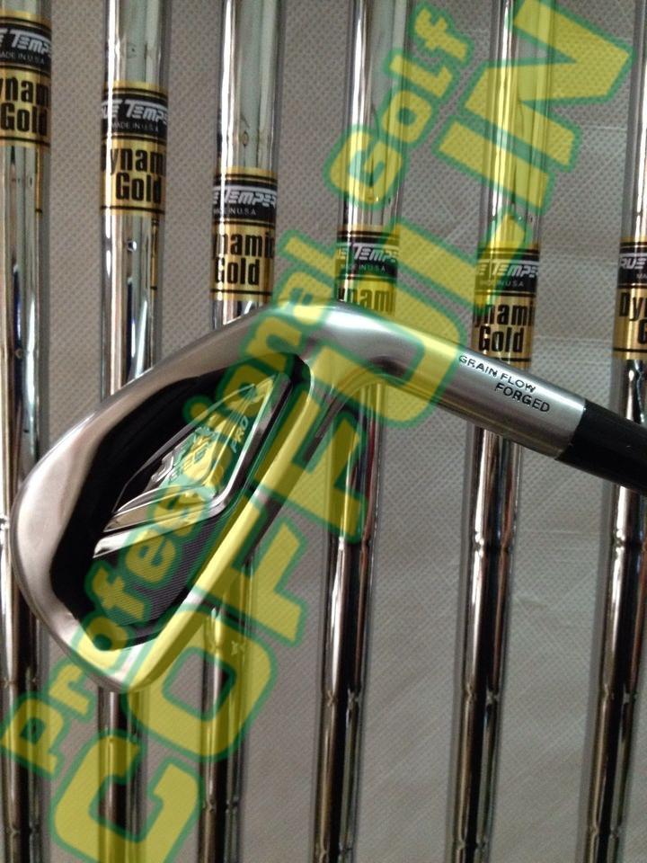 2014 SpeedBlade Golf Irons NEW With Velox T 65grams R Graphite Shafts #456789PAS---even stiff flex(China (Mainland))