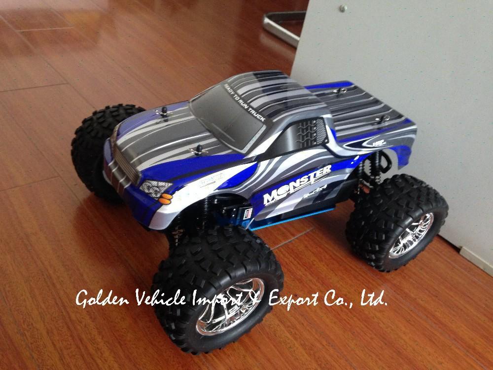 Popular Video Monster Trucks-Buy Popular Video Monster Trucks lots ...