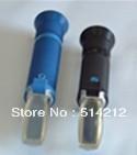 Antifreeze/Battery Fluids Refractometer ADD501A/ADD501B