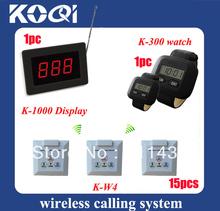 wholesale electronic display panel