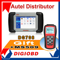 2013 New Arrival Professional Car Diagnostic Tool Xicom diaginostic tool XICOM with high quality