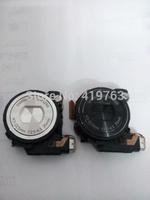 NEW Lens Zoom Unit For SAMSUNG ST68 ST64 ST67 ST66 DE Digital Camera Replacement Repair Part  NO CCD (colors: Silver, black)
