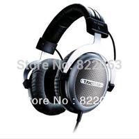 Free Shipping Professional Anti- Noise Headset Monitor Headphone for Takstar HI2050 Original PC Computer Studio Music Earphone