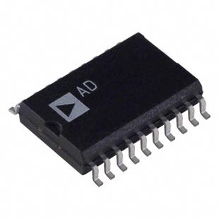 100PCS AD7714YR AD7714(China (Mainland))
