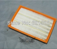 Free shipping Geely Emgrand EC8 Gleagle GX7 England SX7 air cell air filter