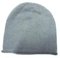 2014 winter hat new design cotton acrylic knitted women winter beanies women hat cap costume winter Skullies