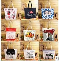 free shipping Celebrity Tote Shoulder Bags Woman HandBag fashion designer messenger women bag Girl Faux Leather