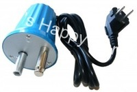 Cyprus grill motor 110V-220v bbq motor for salle  free shipping barbecue motor