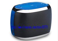 High Quality  Wireless Bass Portable Mini  Bluetooth Speaker Bluetooth Radio
