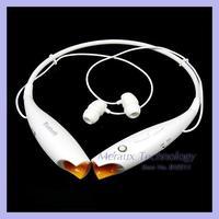 HV-800 Wireless Sport Bluetooth Music Stereo Headset Neckband Earphone Handfree for Cellphones iPhone lg samsung