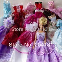 wholesale barbie doll shoes