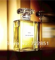 Ms N. 19 100 ml Free shipping