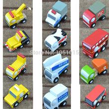 wholesale mini car