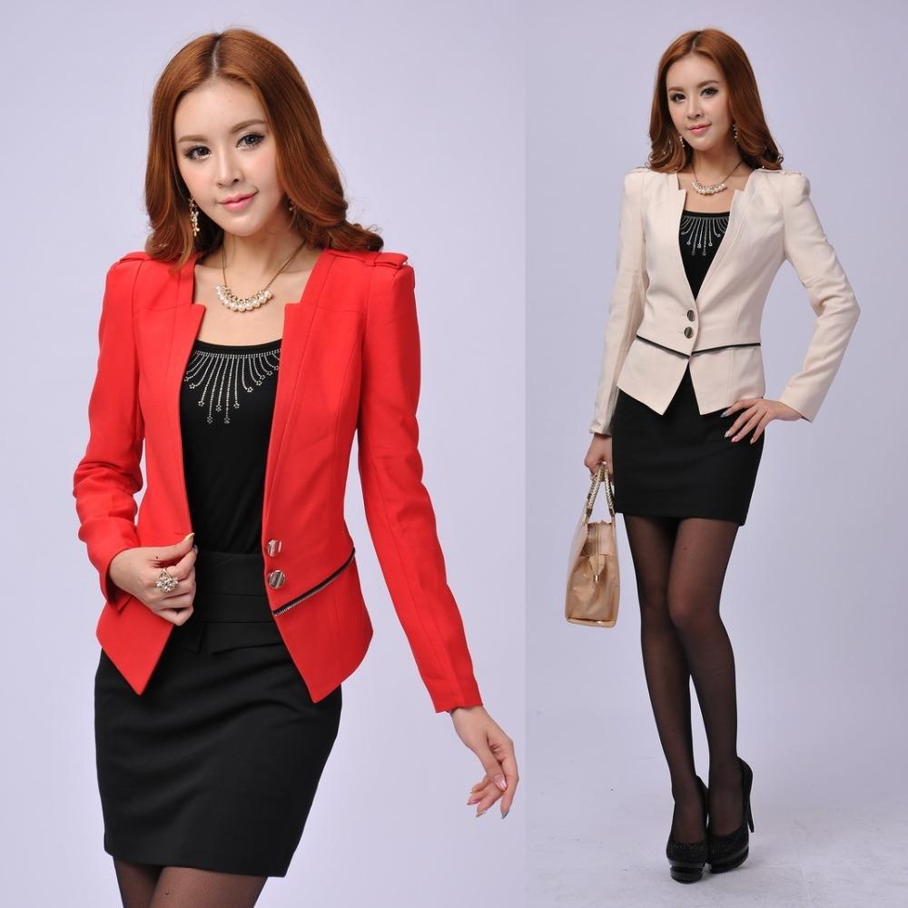 de trabajo demanda online al por mayor de china mayoristas de ropa de