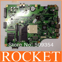 3PDDV 03PDDV for Dell Inspion M5030 Laptop Motherboard AMD Athelon II P320 Processor 100% Tested 45 days Warranty