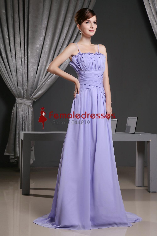 Petite Formal Evening Dresses
