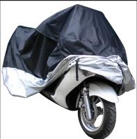 New Motorcycle Cover For Vi R go 535 Xv535 Vi R go 750 1100 Xv750 1100
