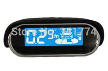 popular parking sensor bmw