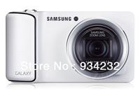 New Genuine Original for Samsung EK-GC100 digital camera 21x zoom HD shooting  wifi Android operating system