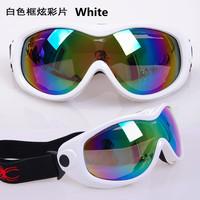Free shipping!SPYDE 039 women ski goggles fashion snowboard goggles unisex Skiing Eyewear Outdoor Sports protective Glasses