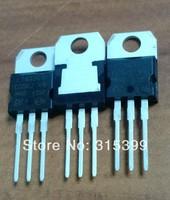 Three -terminal regulator 7805 L7805 L7805CV TO-220  new a starting price of better
