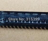 LM317 TO-252 ( SMD ) LM317M 1.2-37V high-performance Regulator IC