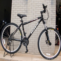 Hot sale New bike 21 speed mountain bike bicycle manufacturers wholesale promotional removable aluminum sports