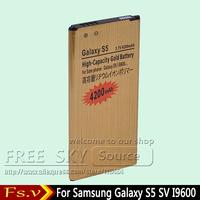 Free shipping + 1850MAh 3.7V Li-ion battery For UMI X1 X1S BL-5P Business High large capacity phone batteries super long life