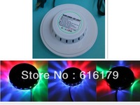 Sunflower led New Design 90-240V 8W LED Bulb for Wall Lamp [fast shipping(2days)]
