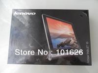 Brand New B8000-F MTK 8125 QC 1.2GHZ 10.0 inch IPS 1GB/16GB HDMI WIFI camera Bluetooth OTG Tablet PCs YOGA10-16G-WIFI as a gift