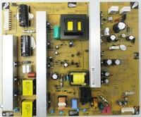 Power Supply PSPF-L911A 3PAGC10014A-R EAX61415301/10 EAY60912401 Original parts