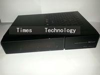 2014  VU+SOLO2 Linux Enigma2 DVB-S2 receiver,Twin Tuner PVR Support OPENPLI 4.0, VTI 5.0, WIFI, IPTV ,DHL free shipping