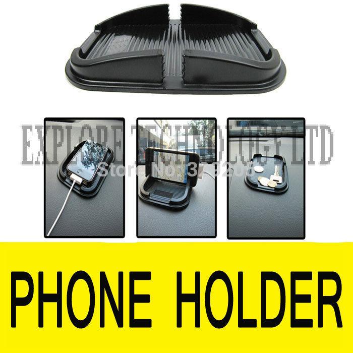 Автомобильный держатель для телефона GPS